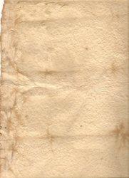 Old Look Handmade Paper