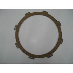 Clutch Plate For Yamaha