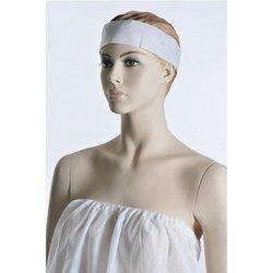 Facial Gown