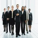 Professional Staffing Tools and Service