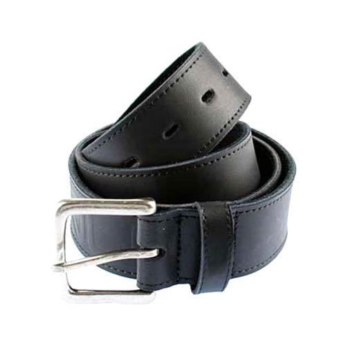 PU Leather Belts