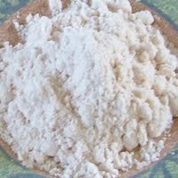 Salt Powders