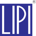 Lipi Marketing Private Limited