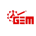 Gem Pharma Machineries