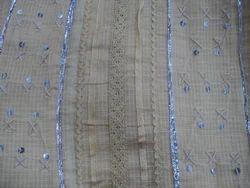 cotton patch 100 percent cotton fabric