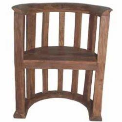 Chair M-1637