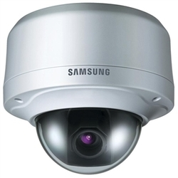 Mini Dome CCTV Camera Model No. STCSCV2080P