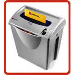 Paper Shredders Machine
