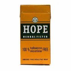 cigarette Gauloises light flavor