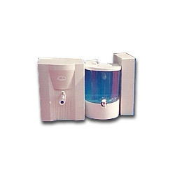 R.O. Water Purifier