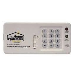 electronic home protectors