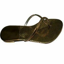 Ladies Party Wear Sandals