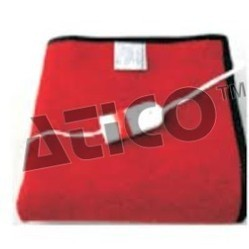 Medical Electric Blanket