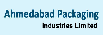 Ahmedabad Packaging Industries Limited