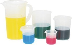 Jug For Junior Mathematics Kit