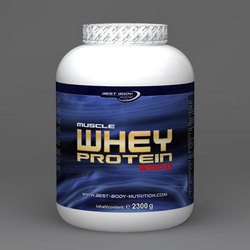Whey Protein 70 Percent