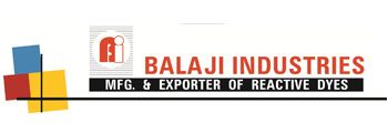 Balaji Industries, Ahmedabad