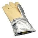 Cut Proof - Heat Proof Gloves