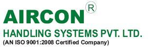 Aircon Handling Systems Private Limited