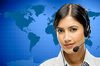 Bpo Call Centre Services