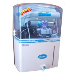 Waves Water Purifiers