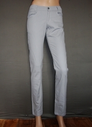Women Casual Trousers