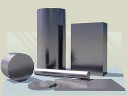 Nickel Alloys Stockist