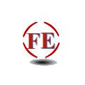 Finetech Enterprises
