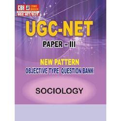UGC+Sociology-III