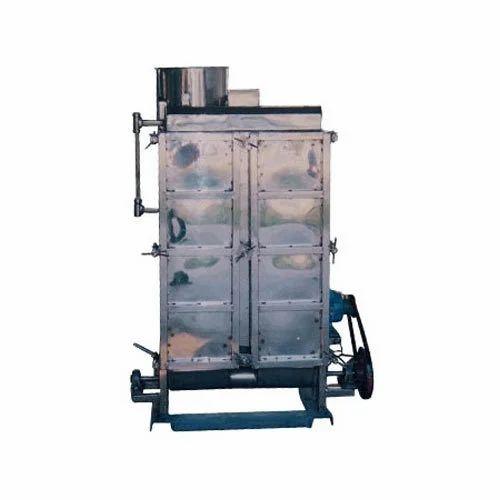 Yarn Dyeing Cabinet Machine (1 Kg)