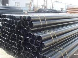 A 106 Seamless Carbon Steel Pipes
