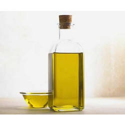 Pennyroyal Oil