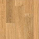 Pergo Engineered Wood Flooring : Oak Brushed