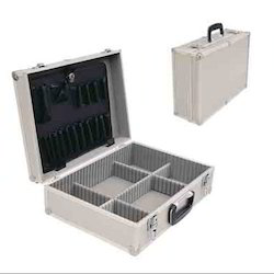 Service Engineers  Aluminium Tool Case