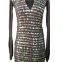 Sequin Garments