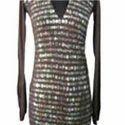Sequin Garments
