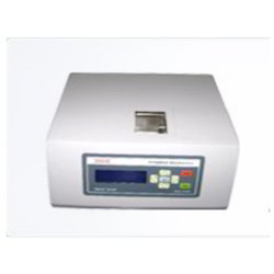 Digital Hardness Tester 250 Model