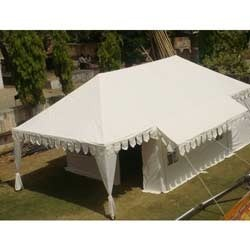 Waterproof Tent Services