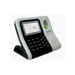 Fingerprint based Time & Attendance System - eSSL H3006