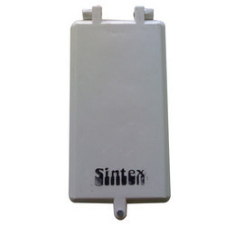 Junction Box GS-JB-3016