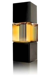 Architect Man Eau De Toilette Perfume