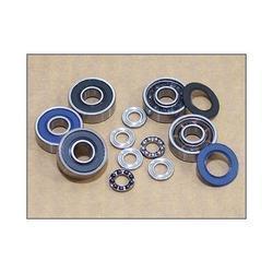 Automotive Thrust Bearings