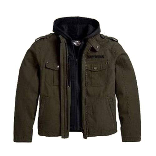 midst-jackets-for-men-500x500