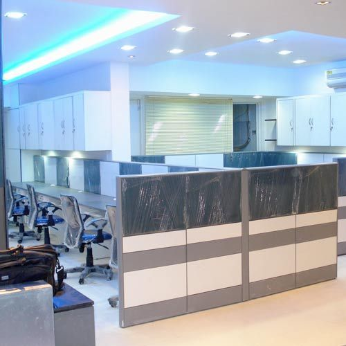 Office Interior Decoration Services Office Interior Design Service