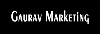 Gaurav Marketing, Mumbai