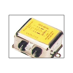 Single / Three Phase Filter