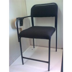 Steel Training Chair