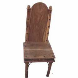 Chair M-1636