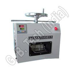 20 Card Fusing Machine A/6