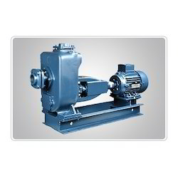 Dewatering+Pumps